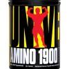 Amino 1900 Universal Nutrition: инструкция по применению
