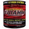 SAN Performance Glutamine — как принимать, особенности и состав
