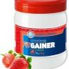 FIT GAINER — инструкция по применению