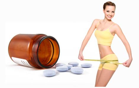 как принимать л-карнитин в таблетках