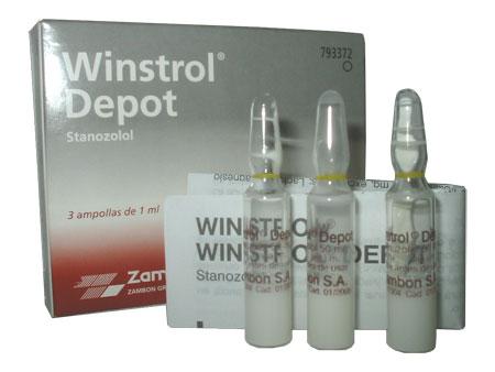 Инструкция по применению припарата винстрол стероиды атрофия яичек