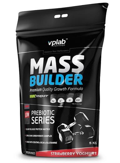 Mass_Builder