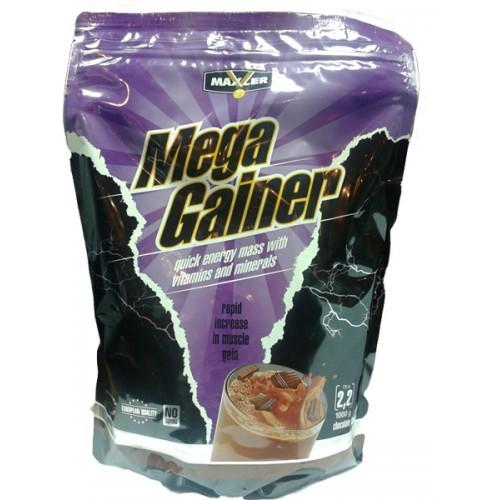 Mega-Gainer-1000gr