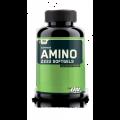 amino2222