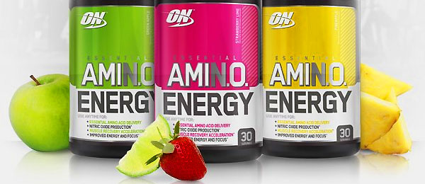 essential-amino-energy