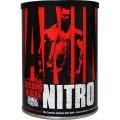 Universal-Nutrition-Animal-Nitro-44pack