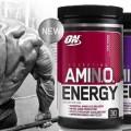 essential-amino-energy