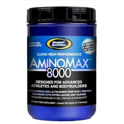 gaspari_nutrition_aminomax