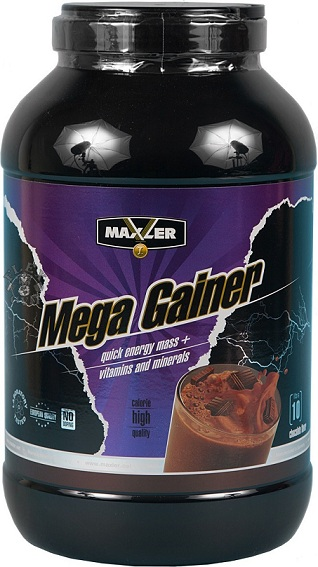 mega_gainer_chocolate_4540g-maxler