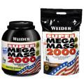 Gainer_Weider_Mega_Mass_2000