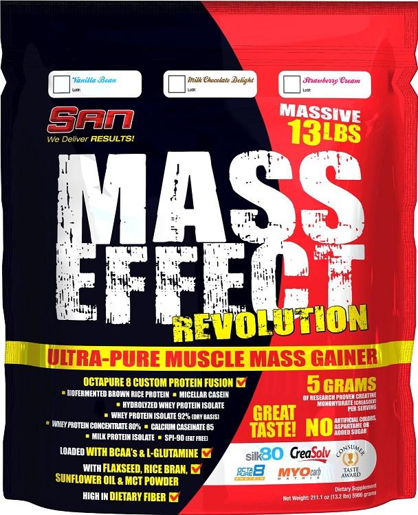 san_mass_effect_revolution_5896g