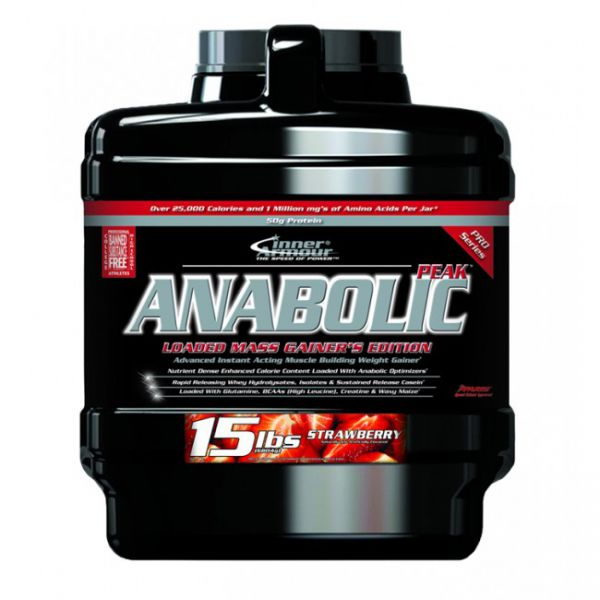 Inner Armour_Anabolic Peak Gainer_ironargument_enl