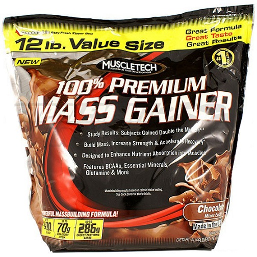 mt-mass-gainer