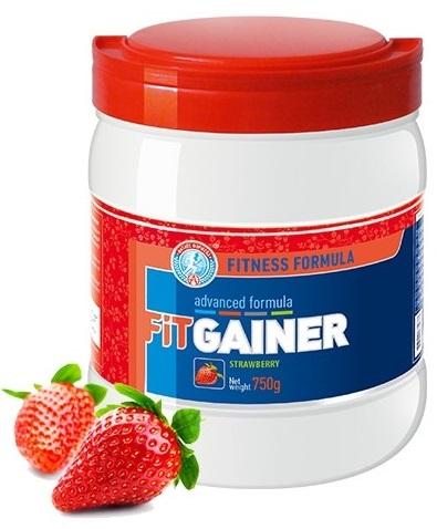 FIT-GAINER
