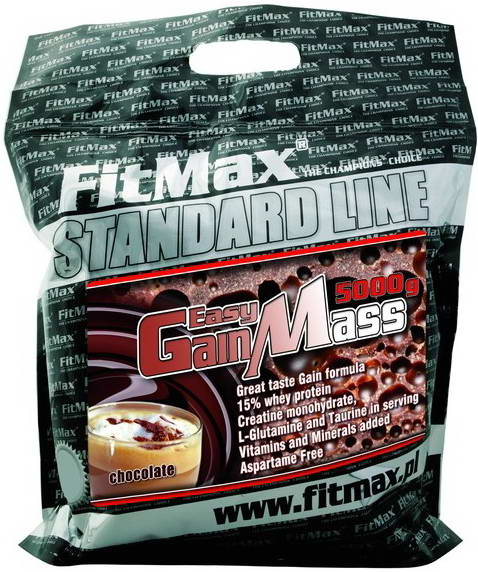 fitmax-easy-gainmass-5-kg