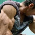 программа тренировок на рельеф для мужчин